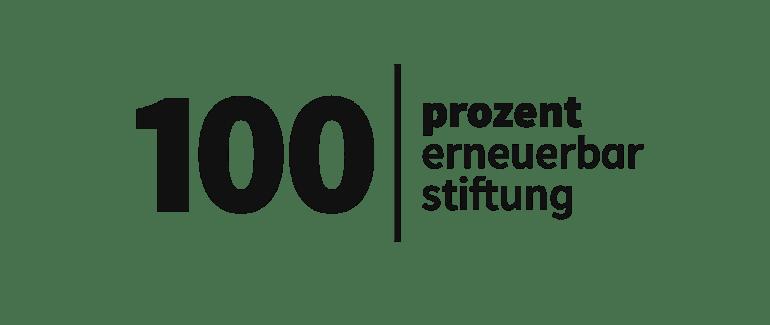 100erneuerbar_stiftung