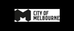 cityofmelbourne